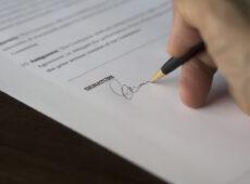 小規模事業者持続化補助金で採択率を高める書き方を具体的に解説!
