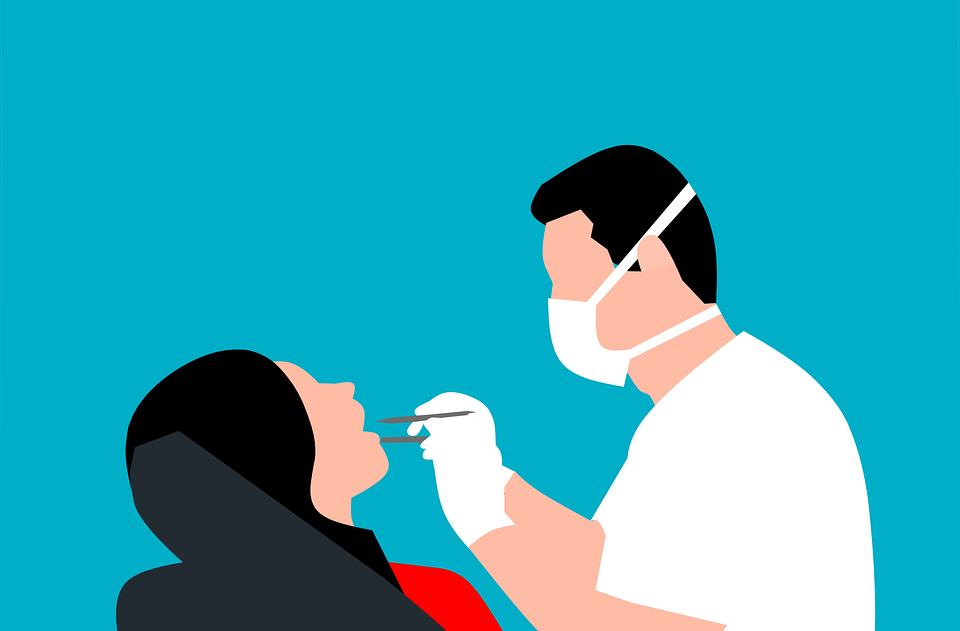 歯科医院のホームページ制作で参考にしたい事例8選を紹介!
